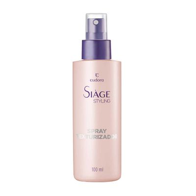 Siàge Styling Spray Texturizador 100ml