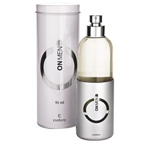 Deo-Colonia-Eudora-On-Men-95ml-808333
