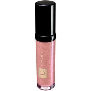 Desirable-Lips-Gloss-Labial-Eudora-Peach-Shine_1_805817