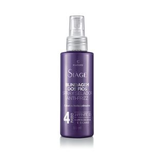 Spray-Selador-Anti-Frizz-siage-blindagem-dos-fios