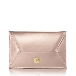 Eudora-Clutch-Amour-Eu--1-