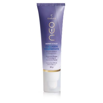 Neo Dermo Etage Collagen Regenerate