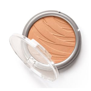Po-Bronzeador-Soul-Bronze-Up