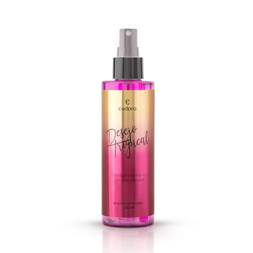 Spray-Corporal-Desejo-Tropical-200ml