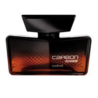 Carbon Turbo Deo Colônia Masculino 100ml
