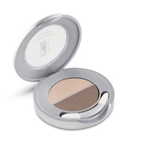 Sombra-Soul-Color-To-Go-Duo-Nude-Incrivel
