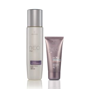 NEO-ETAGE-CC-CREAM_BEGE-NATURAL