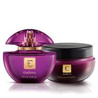 Kit-Eudora--Eau-de-Parfum---Indulgent-Cream