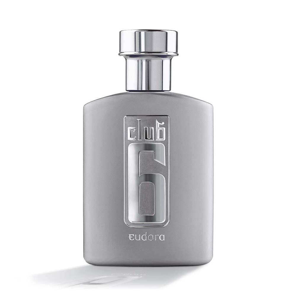 Club-6-Deo-Colonia-Masculino-95ml