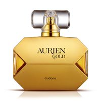 Aurien-Gold-Deo-Colonia-100ml
