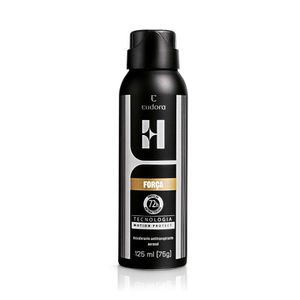Eudora-H-Antitranspirante-Aerosol-Forca-125ml