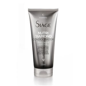 Condicionador-Siage-Nutri-Diamond-200ml