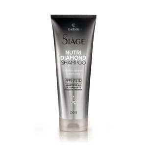 Shampoo-Siage-Nutri-Diamond-250ml