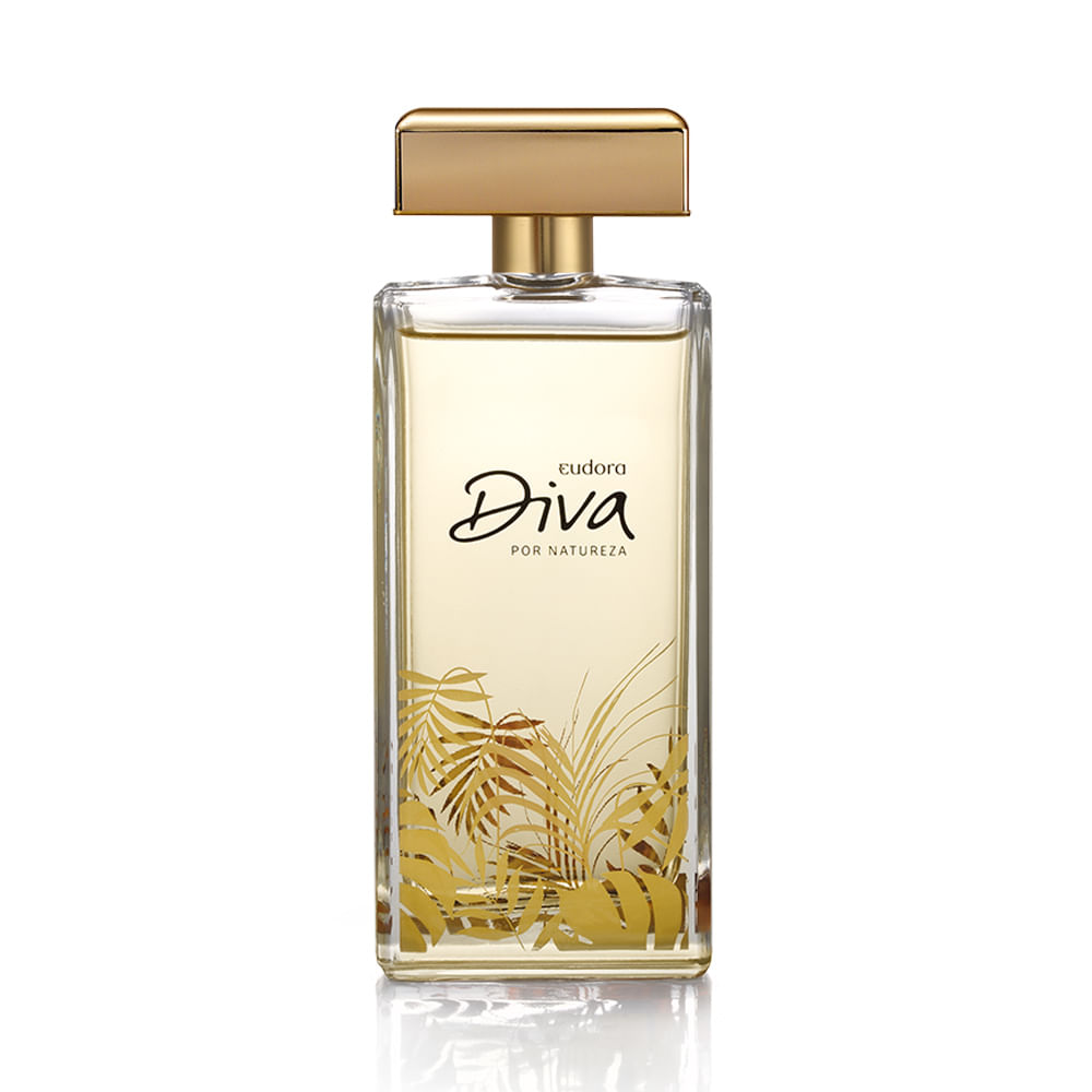 Deo-Colonia-Diva-por-Natureza-100ml