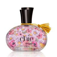 Chic Hippie Deo Colônia, 95ml