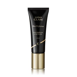 Glam-Skin-Perfection-Primer-Matificante-Longa-Duracao-35ml