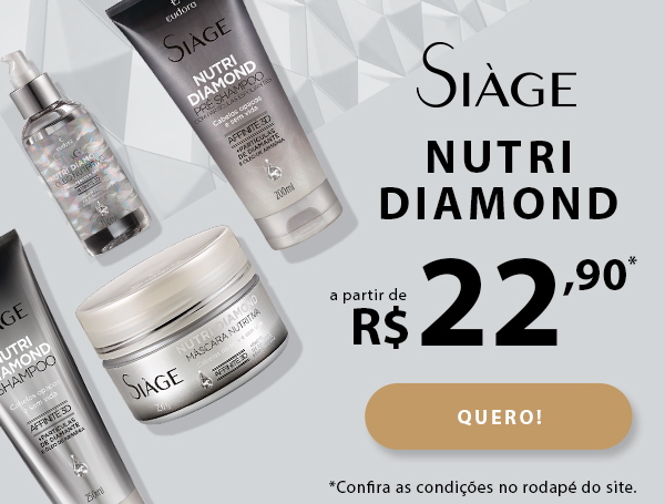 Mobile 4 - Nutri Diamond