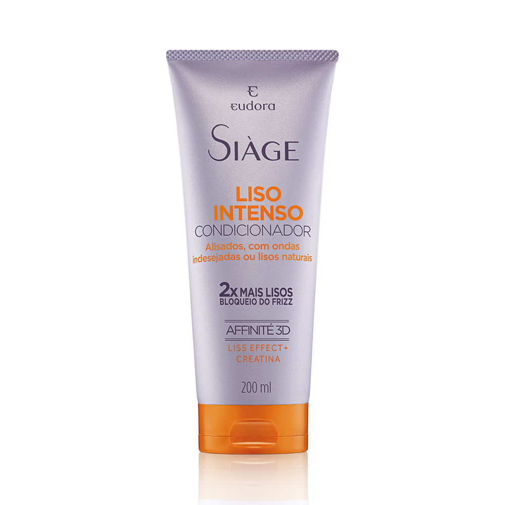Condicionador-Siage-Liso-Intenso-200ml