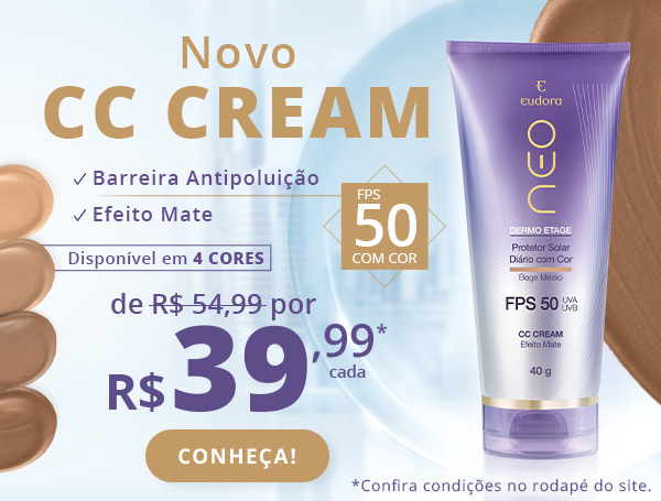 Eudora-novo-cc-cream-mobile