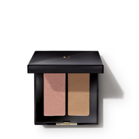 glam-duo-blush-e-bronzer-5g_824596-P_73863