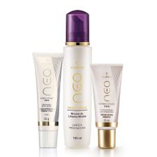 kit-neo-dermo-etage-mousse-de-limpeza-serum-lifting-vitaminca-c_2020270103