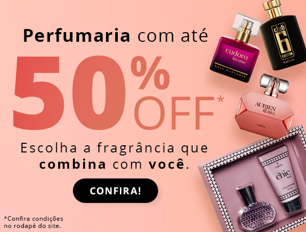 perfumaria-ate-50-off-mobile