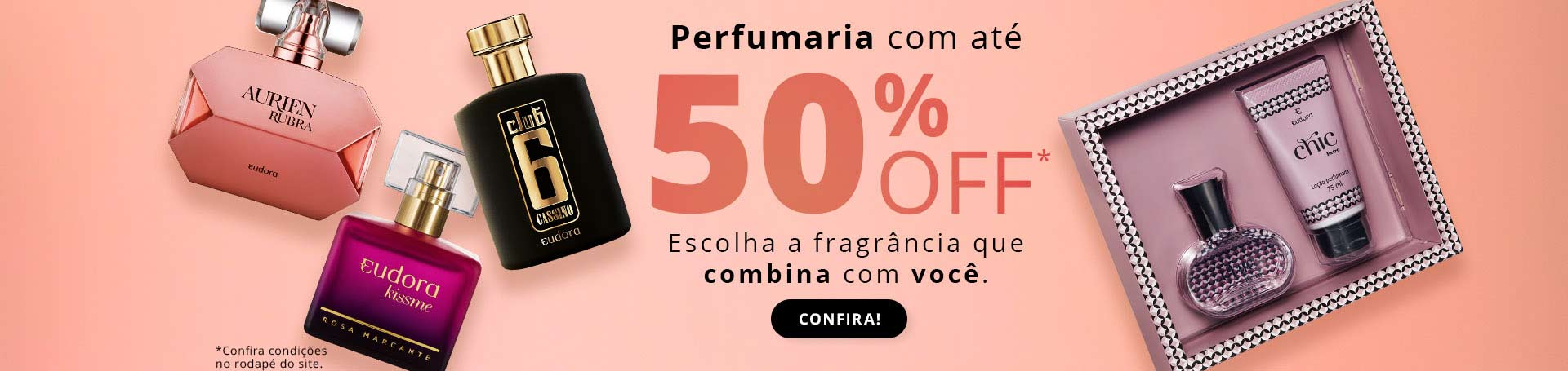 perfumaria-50-off-desktop